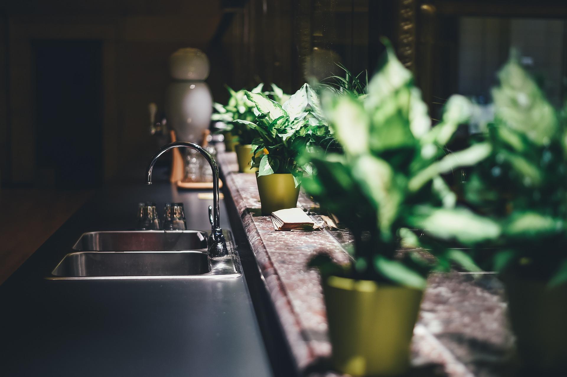 Meble kuchenne na Twoje indywidualne zamówienie